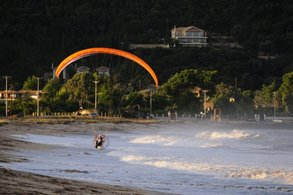 ParamotorPicture