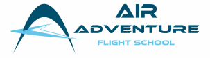Air Adventure ​Flight School