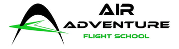 AIR ADVENTURE FLIGHT SCHOOL
